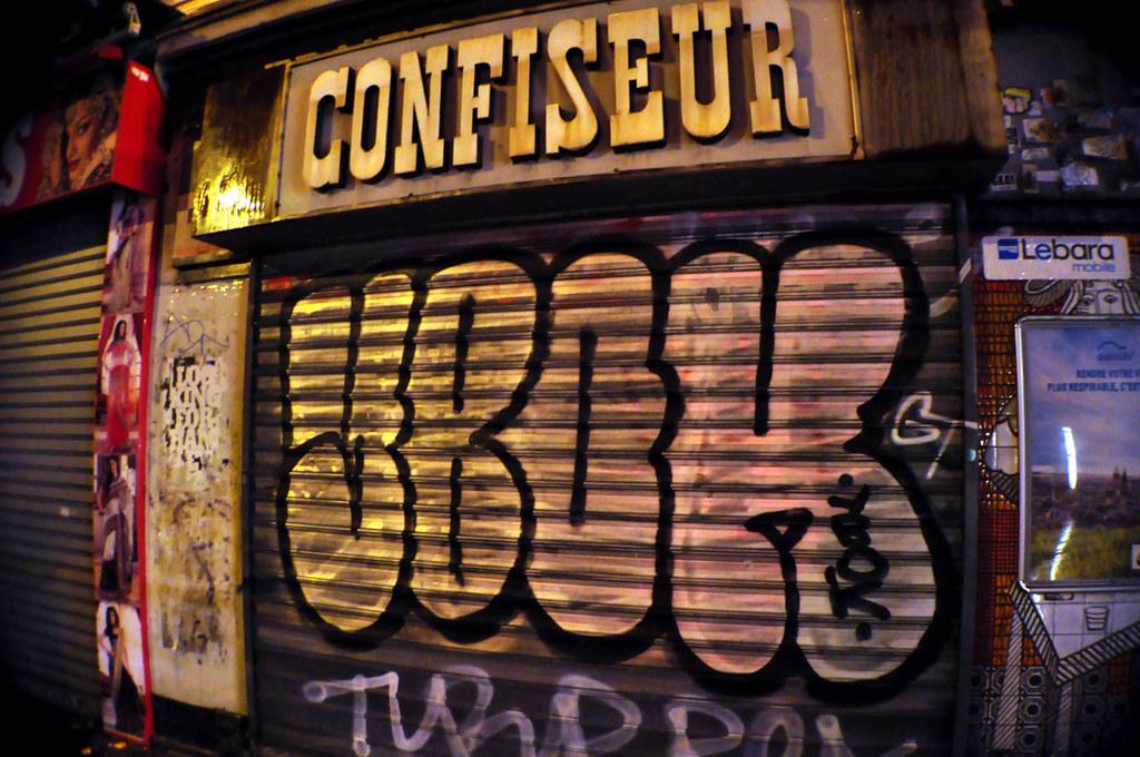 Ybok confiseur1