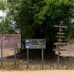 01 Viajefilos en Laos, Don det y Don Khon 14