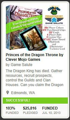 20130710 KS Princes of Dragon Thrones.jpg