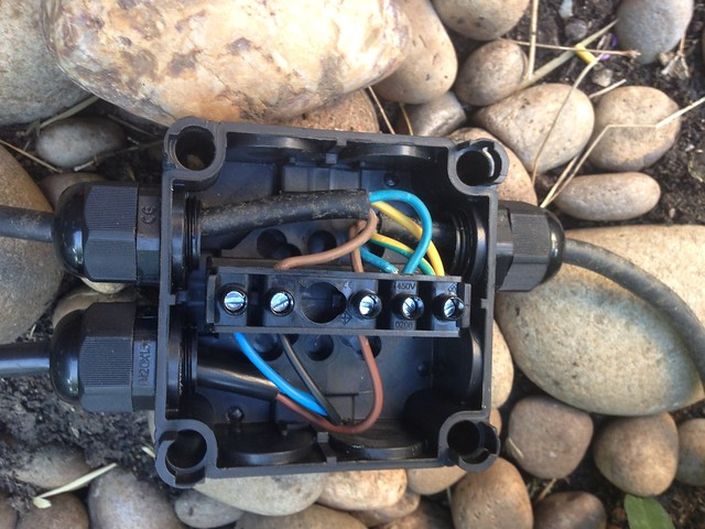 Float Switch Diagram Wiring Bilge Pump Float Switch Wiring Diagram