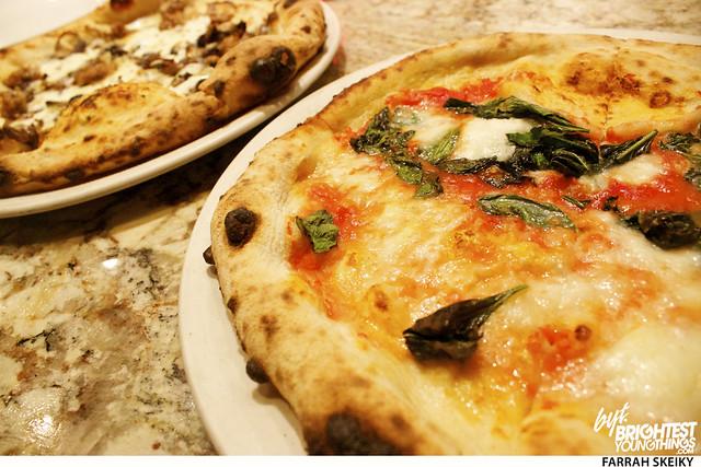 Pizzeria Orso Farrah Skeiky BYT 15