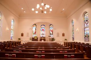 Ebenezer Lutheran Church-014