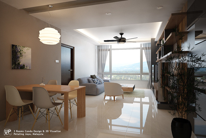 UP Creations Interior Design Architectural Amp Interior