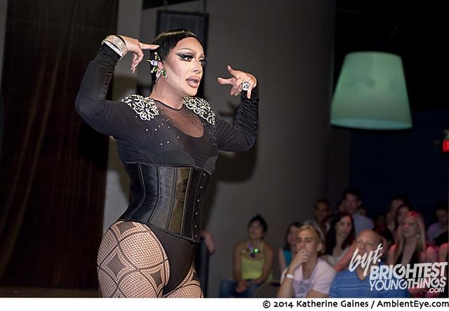 dragshow5-24-42