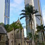 08 Viajefilos en Australia. Brisbane 15