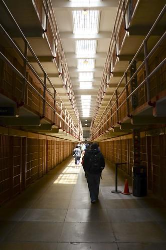 June7-Alcatraz6b