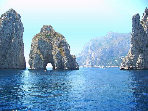 isle_of_capri