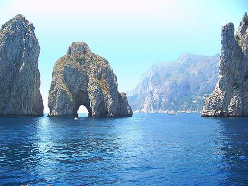 isle_of_capri