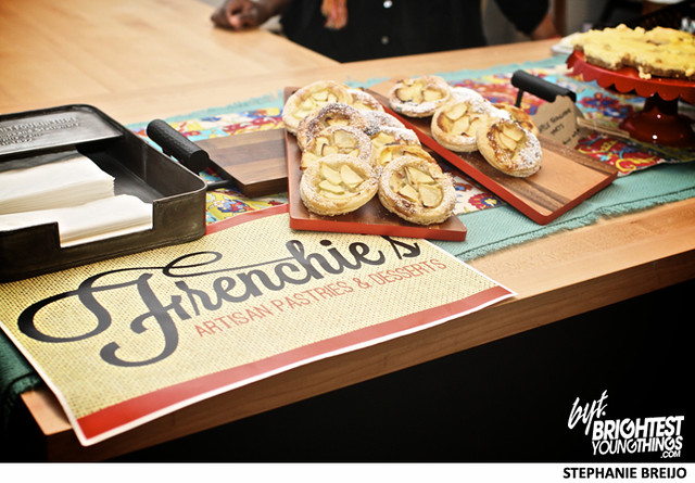 Thread Union Market DC Photos Brightest Young Things Stephanie Breijo2