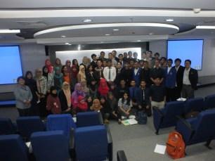 ESQ Business School - 2