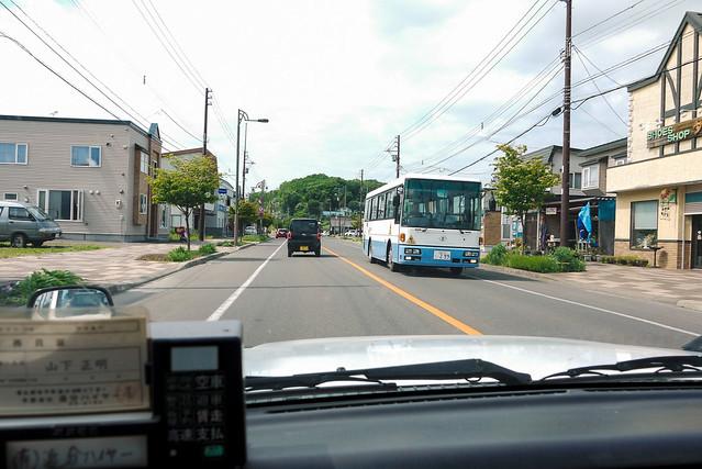 Japan_Hokkaido_day1_42