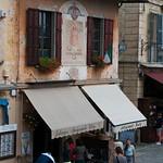 04-Orta-San-Giulio-70