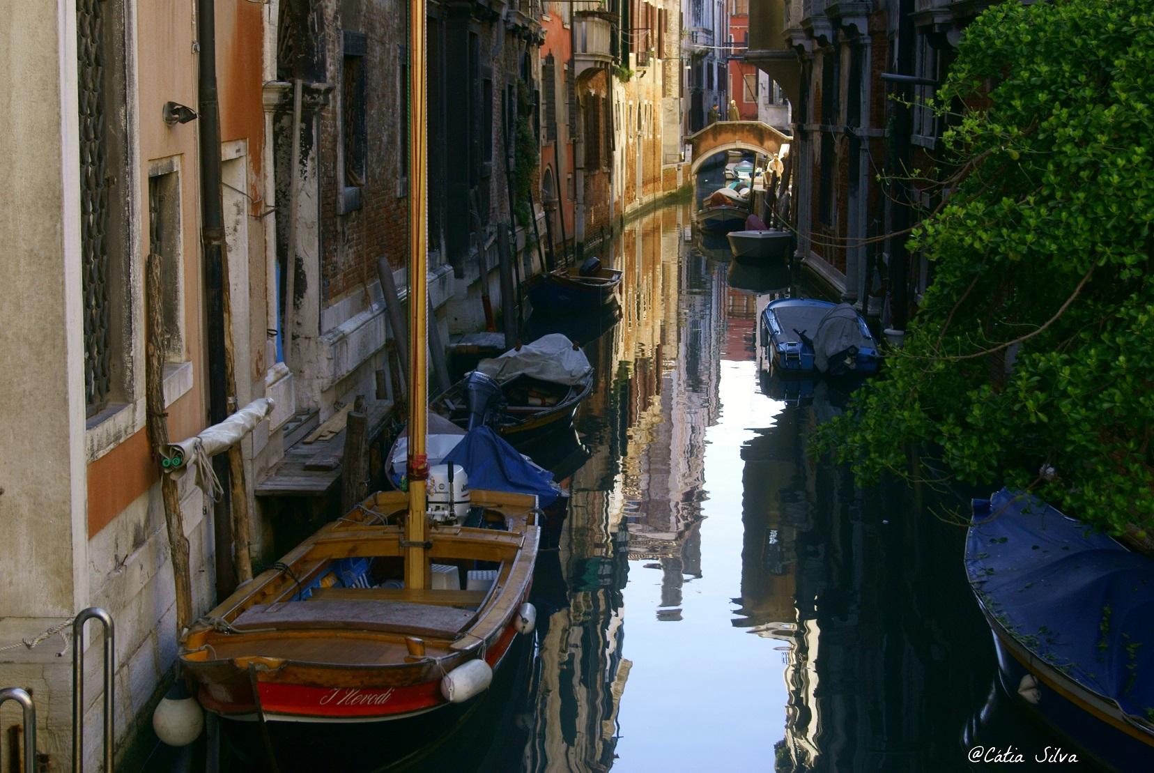 Venice Italia (8)