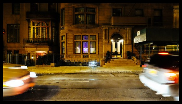 55 - New York - 2013