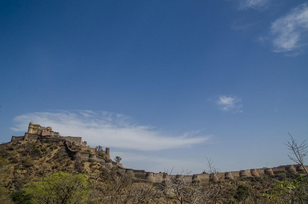 Kumbhalgarh_017