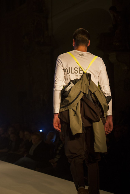 Fashion Show Designblok 1_11
