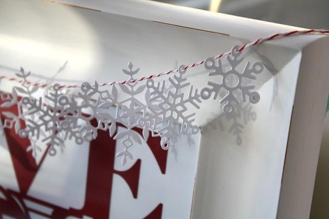 SSS snowflake dies