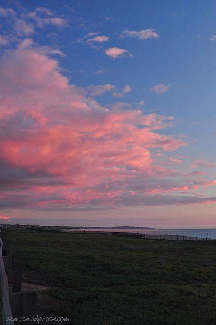 pink_clouds_web