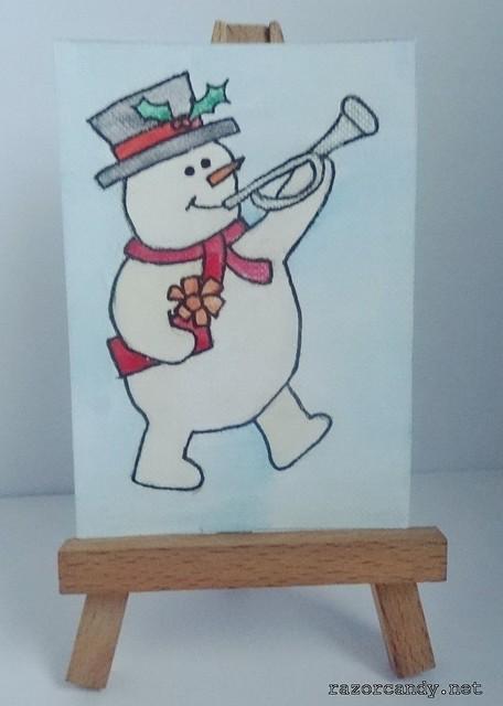 snowman - gift (2)