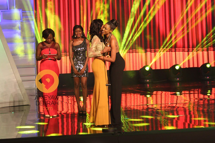 ghana movie awards winners (25)