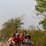 14 Battambang 05