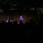 Girl Band @ The Drake Hotel Underground [NXNE 2015]