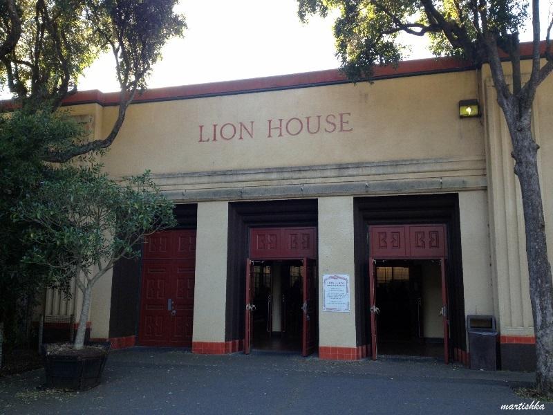 San Francisco Zoo (31)
