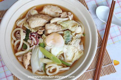 vivian dashi udon1