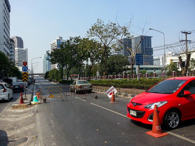 Bangkok_16 January 2014_03