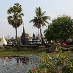 07 Kampong Cham 04