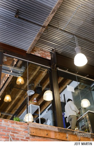 At-Work-With-WeWork-18