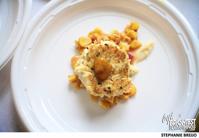 The Source Crab Cake Competition Jeff Black DC Brightest Young Things3