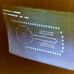 film-starwre-07