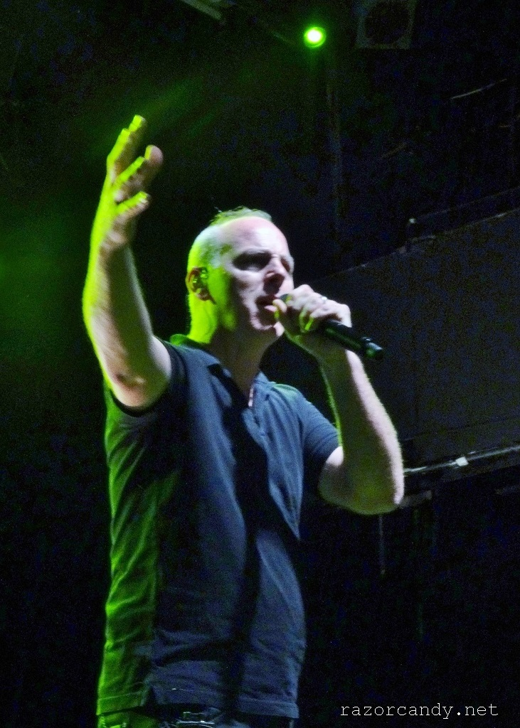 Bad Religion - 20 Aug, 2013 (3)