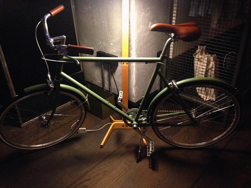 ace-hotel-tokyo-bike