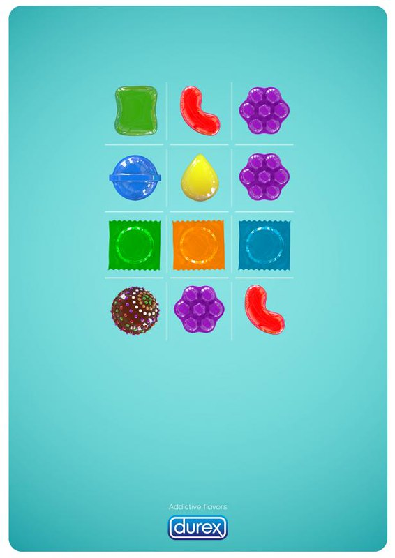 addictive_flavors_durex