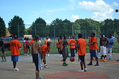 Orange Mound Tournament 037