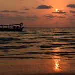 15 Sihaknouk, Otres beach 15