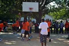 Orange Mound Tournament 047