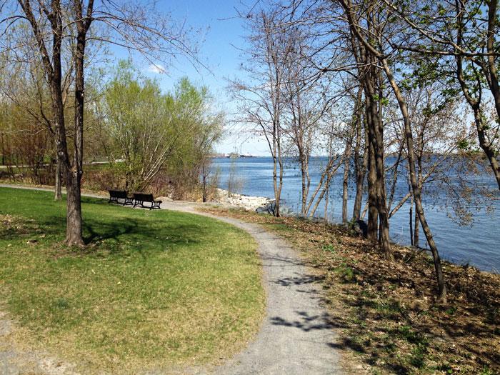 parc-promenade-bellerive-montreal-est-8