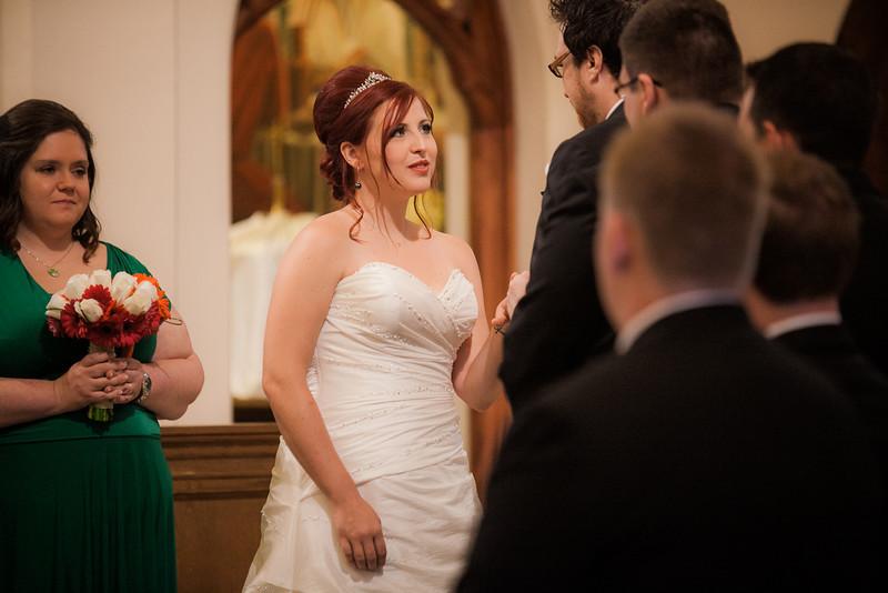 Greg and Emily Wedding 4x6 -310-L