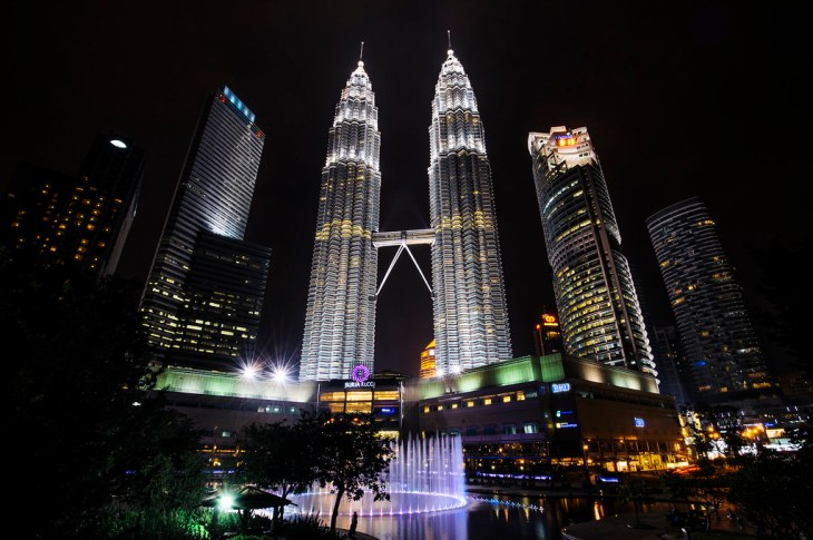 Image result for Malaysia photography
