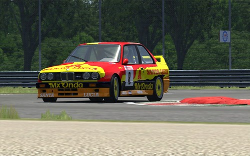 Screenshot_bmw_m3_e30_dtm_monza_9-2-2014-11-48-5 by LeSunTzu