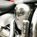 Motor Mirror