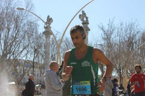 2014.02.23.397 - SEVILLA - Alameda de Hércules - (XXX Maratón de Sevilla)