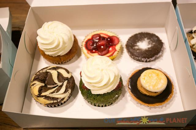 Cupcakes by Sonja-54.jpg