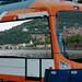 Bild in Bild Heidelberg (Straba)-4
