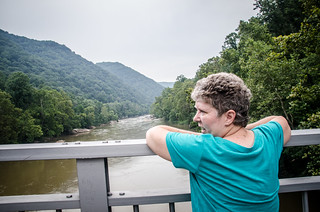 New River Gorge-31