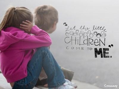 let_the_children_come_1024