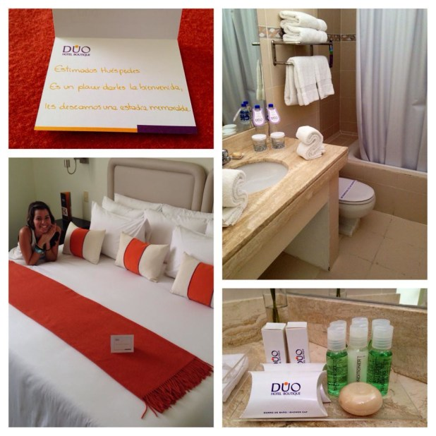 Duo Hotel Boutique